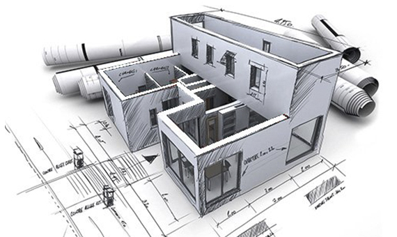 best steel detailing services